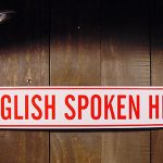 nuovi corsi inglese