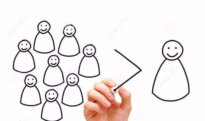 individuali o gruppo