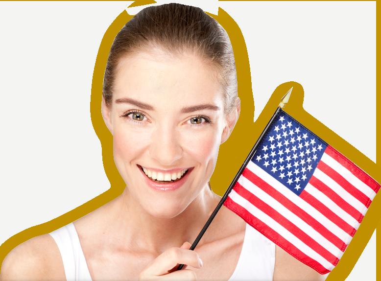 Slika-Americka-zastava-1